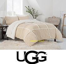 UGG Australia Comforter Covers Duvet Covers