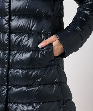 HERNO Down Jackets Down Jackets 8