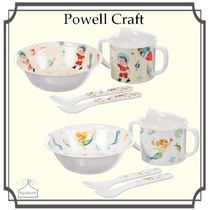 Powell Craft Baby Slings & Accessories