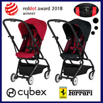 CYBEX Collaboration 1 month Baby Strollers & Accessories