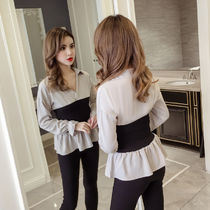 Long Sleeves Medium Home Party Ideas Elegant Style