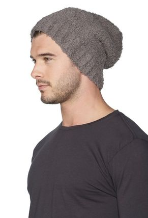 Ron Herman Knit Hats Unisex Handmade Knit Hats 3