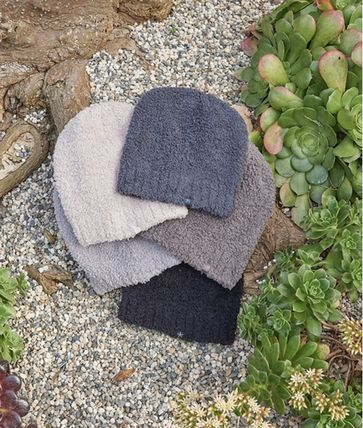 Ron Herman Knit Hats Unisex Handmade Knit Hats 6