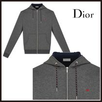 DIOR HOMME Men s Hoodies  Shop Online in US   BUYMA 80e89bbef7a