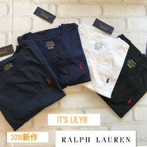 POLO RALPH LAUREN Petit Kids Girl Tops