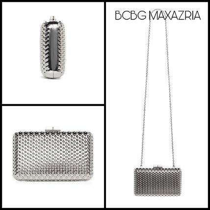 Dots Elegant Style Clutches