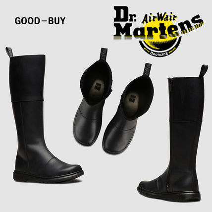7251918deb1c Dr Martens Boots Boots (23993001) by GOOD-BUY - BUYMA