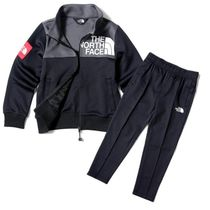 THE NORTH FACE Unisex Street Style Kids Boy