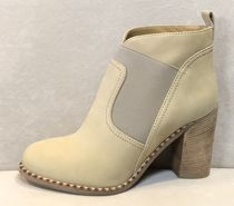 Marc by Marc Jacobs Boots Boots