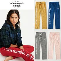 Abercrombie & Fitch Bottoms