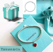 Tiffany & Co Casual Style Home Party Ideas Bracelets