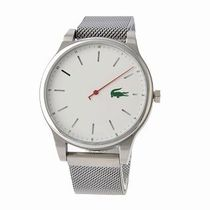 LACOSTE Watches Watches