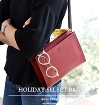 PLEPIC Shoulder Bags