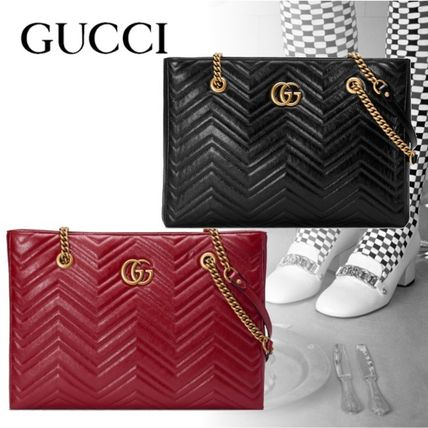 f5681e7cd6a6 GUCCI GG Marmont  Shop Online in US