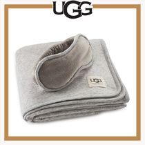UGG Australia 1-3 Days Carry-on Travel Accessories