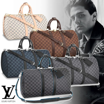 0c5c86b9944d Louis Vuitton Men s Bags  Shop Online in US
