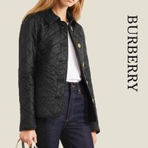 Burberry Burberry More Outerwear