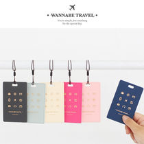 WANNATHIS Travel