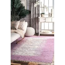 Fringes Carpets & Rugs