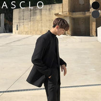 ASCLO Suits