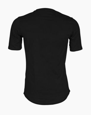 BALR More T-Shirts Boat Neck Cotton Short Sleeves T-Shirts 5