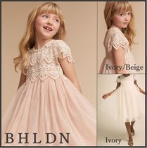 BHLDN Blended Fabrics Home Party Ideas Midi Kids Boy