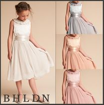 BHLDN Home Party Ideas Midi Kids Boy