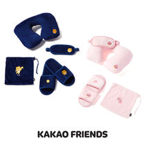 KAKAO FRIENDS Travel