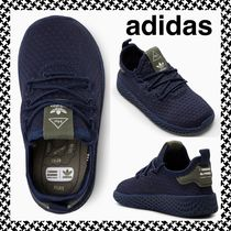adidas Baby Girl Shoes