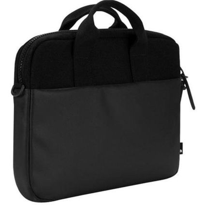 Unisex A4 Business & Briefcases