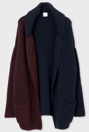 Paul Smith Knits & Sweaters Knits & Sweaters 2