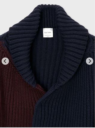 Paul Smith Knits & Sweaters Knits & Sweaters 3