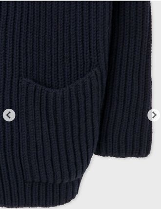 Paul Smith Knits & Sweaters Knits & Sweaters 4