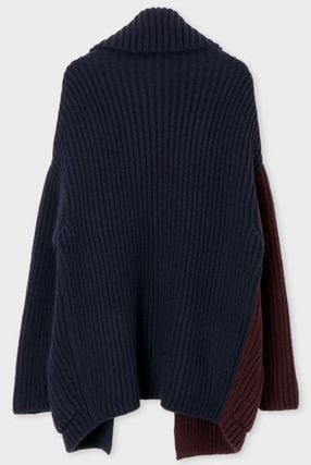 Paul Smith Knits & Sweaters Knits & Sweaters 5