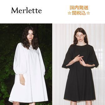 Plain Cotton Dresses