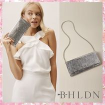 BHLDN Chain Plain Party
