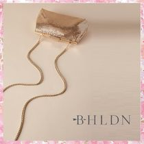 BHLDN Plain Party