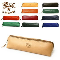 IL BISONTE Unisex Stationary