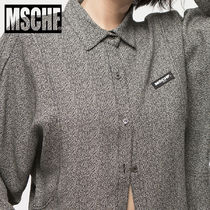 MISCHIEF Shirts & Blouses
