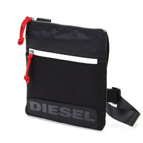 DIESEL Messenger & Shoulder Bags