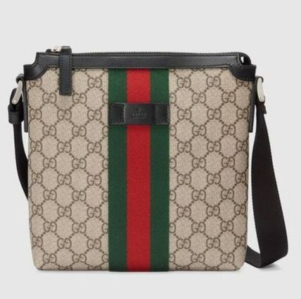 GUCCI Messenger & Shoulder Bags Messenger & Shoulder Bags 2
