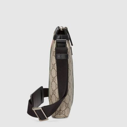 GUCCI Messenger & Shoulder Bags Messenger & Shoulder Bags 5