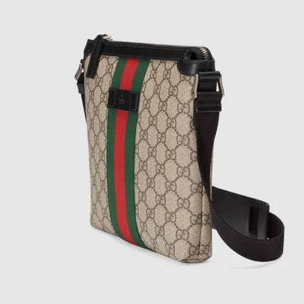GUCCI Messenger & Shoulder Bags Messenger & Shoulder Bags 6