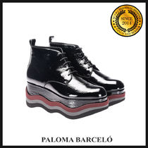 PALOMA BARCELO Boots Boots