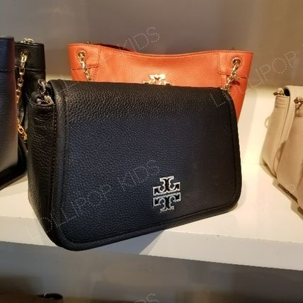 00fed6b24f9f ... Tory Burch Shoulder Bags Leather Elegant Style Shoulder Bags ...