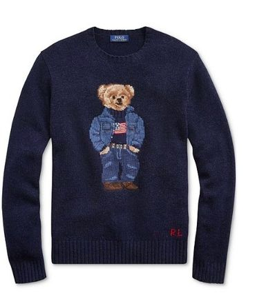 Ralph Lauren Knits & Sweaters Knits & Sweaters