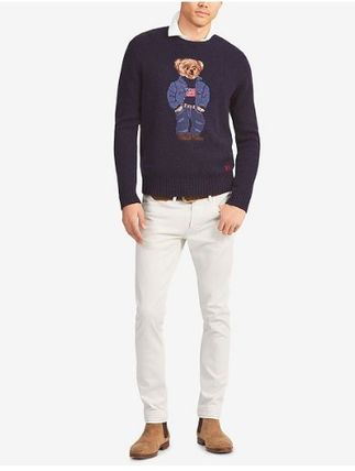 Ralph Lauren Knits & Sweaters Knits & Sweaters 2