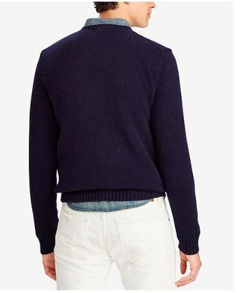 Ralph Lauren Knits & Sweaters Knits & Sweaters 3