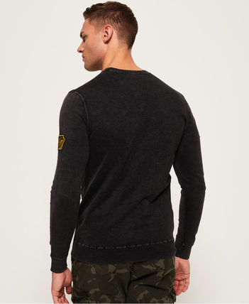 Superdry Knits & Sweaters Knits & Sweaters 2