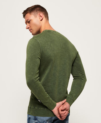 Superdry Knits & Sweaters Knits & Sweaters 5